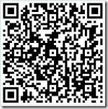 Photobooth QR code