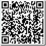 Prey QR Code