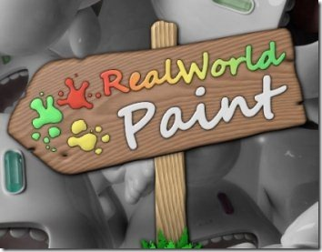RealWorld Paint002