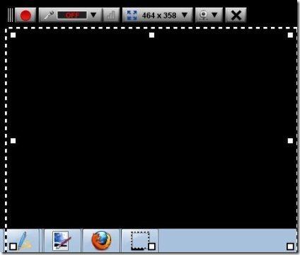 ScreenCast-O-Matic001
