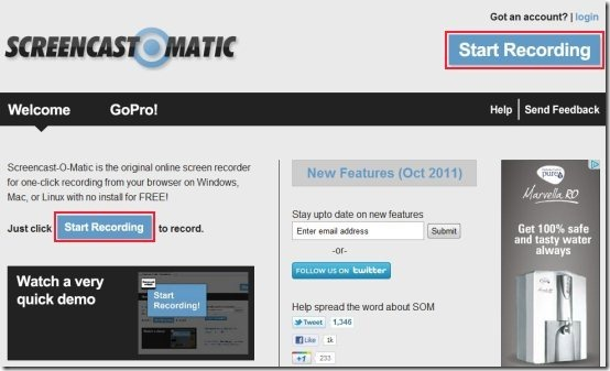 ScreenCast-O-Matic002