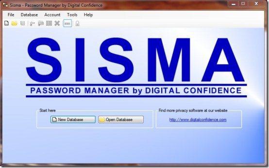 Sisma001