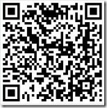 Skyscanner QR Code