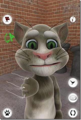 Talking Tom3