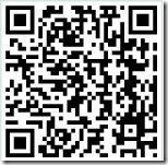 WorldMate QR Code