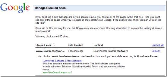 blocksite5