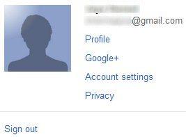 multiple Google Accounts 4