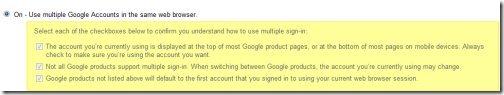 multiple Google Accounts gmail2