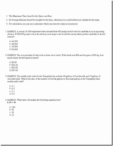 question_paper(1)-001