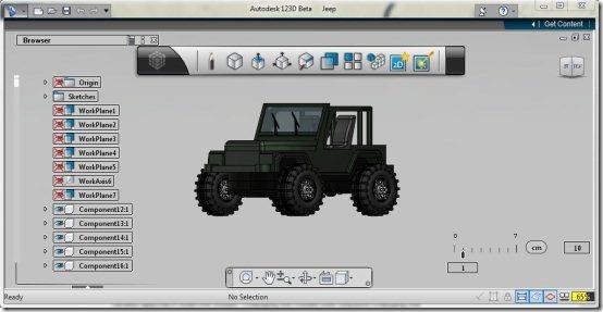 Autodesk123D001
