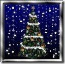 Christmas Live Wallpaper App