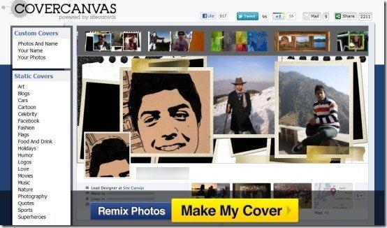 Covercanvas001