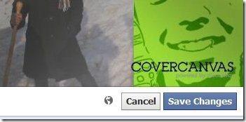Covercanvas004