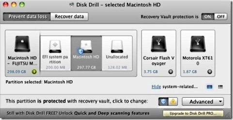 Disk Drill001