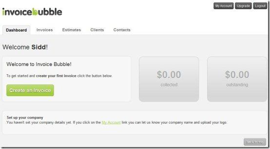 Invoicebubble.003