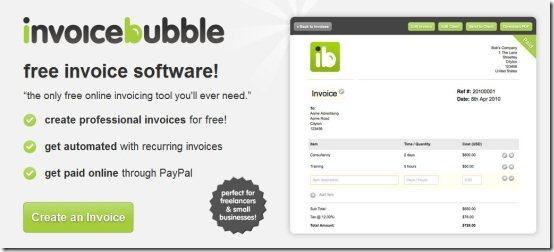 Invoicebubble001