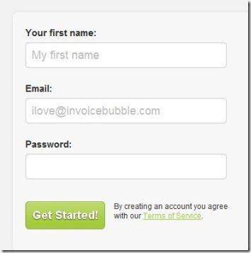 Invoicebubble002