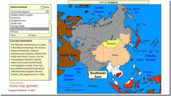 Learn Maps Online003