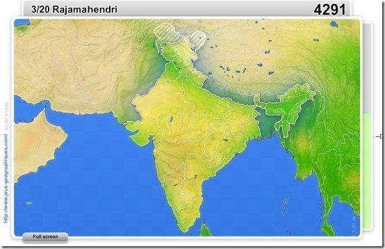 Learn Maps Online004