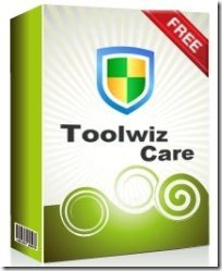 Toolwizcare