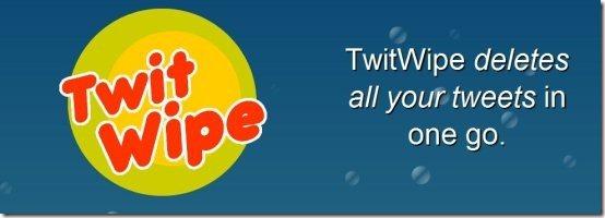 TwitWipe001