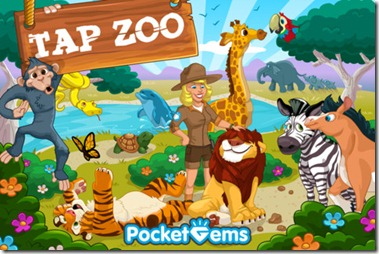 iPhone Apps For Kids 2