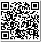 Air Playit QR Code
