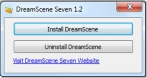 DreamScene Seven 001