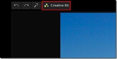 Google Plus Creative Kit 002