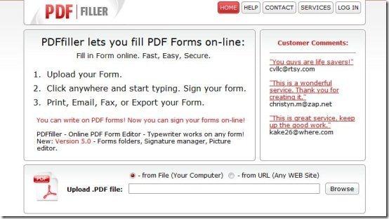 Online PDF Reader 004