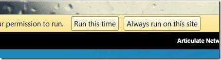 Online Screen Recorder 003