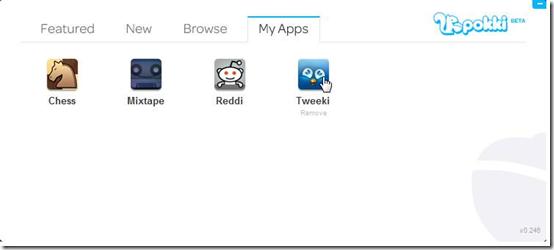 Optimized-pokki_my_apps