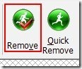 Photo Stamp Remover 004