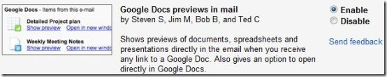 Preview Google Docs 001