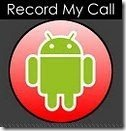 Record My Call