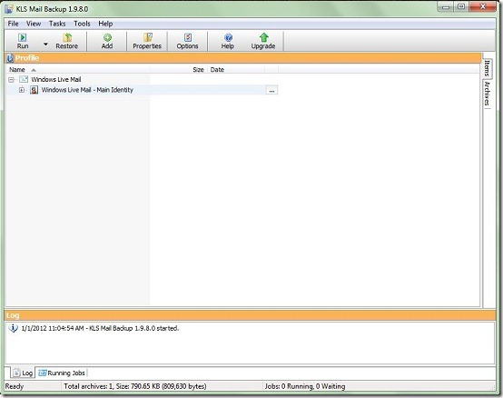 Screenshot - 01-01-2012 , 11_05_23