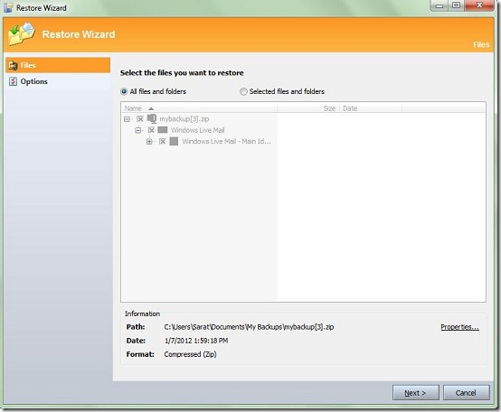 Screenshot - 07-01-2012 , 14_01_18