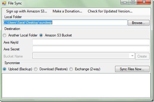 Screenshot - 10-01-2012 , 23_52_28