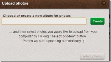 Store Photos Online 005