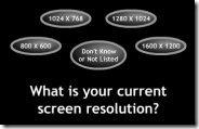 Test Eyesight Online 002