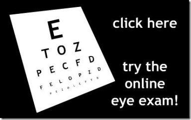 Test Eyesight Online 006