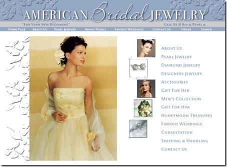 americanbridaljewelry