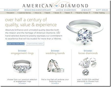 americandiamond