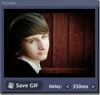 gifpal_preview