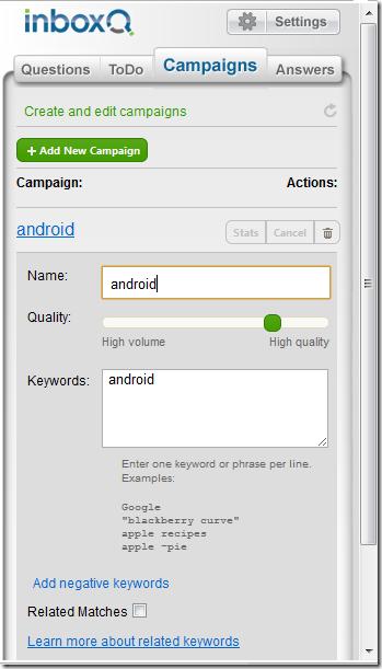inboxq_campaigns_edit