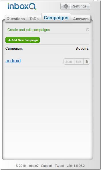 inboxq_campaigns