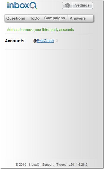 inboxq_settings