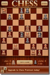 chess apps for iphone