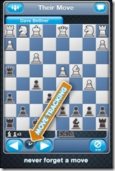 chess apps for iphone 1