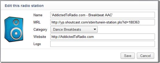 listen to radio radioplayer_edit